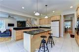 12905 37th Ave Nw - Photo 7