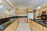 12905 37th Ave Nw - Photo 8