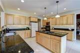 12905 37th Ave Nw - Photo 9