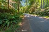 1182 Scenic Avenue - Photo 1