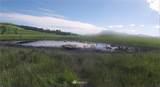 1140 Chesaw Road - Photo 2