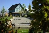 1412 Cottage Lane - Photo 10