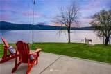2523 Lake Sammamish Shore Lane - Photo 1