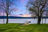 2523 Lake Sammamish Shore Lane - Photo 33