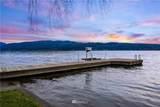 2523 Lake Sammamish Shore Lane - Photo 35