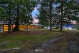 2523 Lake Sammamish Shore Lane - Photo 40