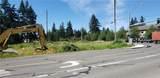 15215 Canyon Road - Photo 2