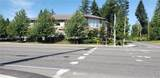15215 Canyon Road - Photo 5