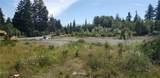 15215 Canyon Road - Photo 7