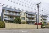 1250 Taylor Avenue - Photo 25