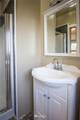 4096 Bay Road - Photo 5