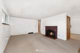 10812 5th Avenue - Photo 2