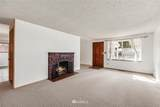 10812 5th Avenue - Photo 3