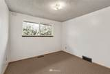 10812 5th Avenue - Photo 4