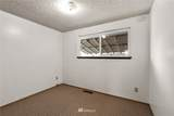 10812 5th Avenue - Photo 5