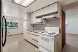 10812 5th Avenue - Photo 7