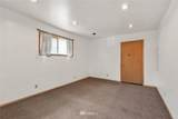 10812 5th Avenue - Photo 9
