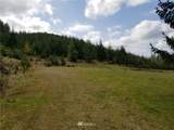 9201 Old Olympic Highway - Photo 11