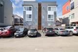 4124 Linden Avenue - Photo 22