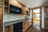 982 Washington Street - Photo 24