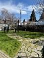 149 E Rio Vista Avenue - Photo 21