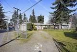 12521 Addison Street - Photo 1