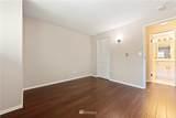 7301 224th Street - Photo 13