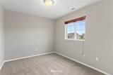 16601 42nd Drive - Photo 20