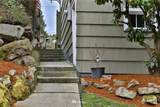 10332 Rainier Avenue - Photo 28