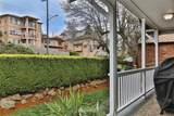 10332 Rainier Avenue - Photo 34