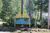 291 Emerald Lake Drive - Photo 2