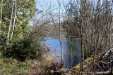 291 Emerald Lake Drive - Photo 11