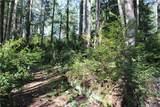 291 Emerald Lake Drive - Photo 12