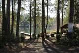 291 Emerald Lake Drive - Photo 14