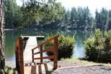 291 Emerald Lake Drive - Photo 15
