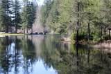 291 Emerald Lake Drive - Photo 17