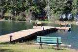 291 Emerald Lake Drive - Photo 18