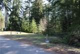 291 Emerald Lake Drive - Photo 3
