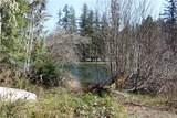 291 Emerald Lake Drive - Photo 10