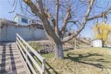 2263 Westshore Drive - Photo 31