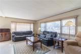2263 Westshore Drive - Photo 5