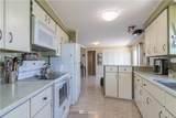 2263 Westshore Drive - Photo 10