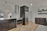 24302 103rd Avenue - Photo 12