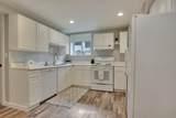 24302 103rd Avenue - Photo 33