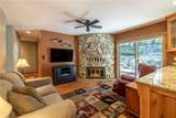 9081 Icicle Road - Photo 11