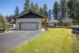 9081 Icicle Road - Photo 3