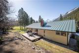 9081 Icicle Road - Photo 26