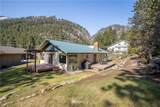 9081 Icicle Road - Photo 27