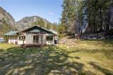 9081 Icicle Road - Photo 29