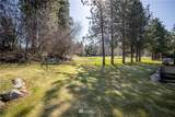 9081 Icicle Road - Photo 30
